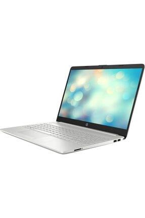 "250 G7 Intel Core i5 1035G1 64GB 512GB SSD MX110 Freedos 15.6"" FHD Taşınabilir Bilgisayar 14Z83EA11 HP"