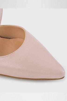Aldo Kadın Topuklu Ayakkabı 3