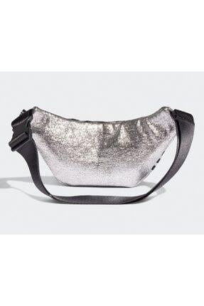 adidas Waistbag Bel Çantası Gn2149 Gri 1