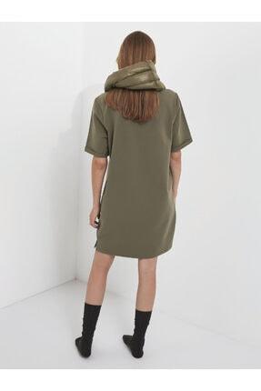 Twist Basic Elbise 1