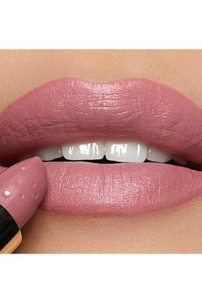 Selin Beauty Sugar Kisses Retro Ruj 1
