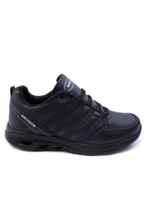 Wickers 2333 Erkek Günlük Mevsimlik Ayakkabı 1