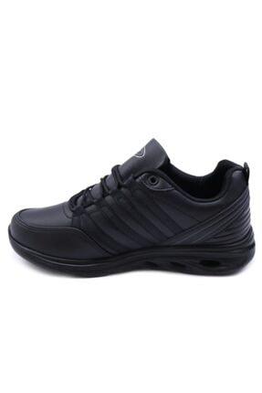 Wickers 2333 Erkek Günlük Mevsimlik Ayakkabı 2