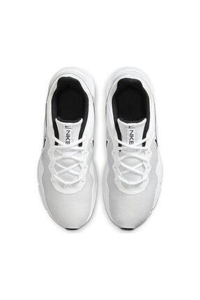 Nike Legend Essential 2 Erkek Gri Koşu & Antrenman Ayakkabı Cq9356-002 2