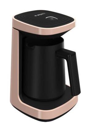 Arçelik Tkm 3940 P Telve Türk Kahve Makinesi Pembe 1