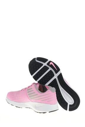 Nike 907257-602 Star Runner (Gs) Unısex Yürüyüş Koşu Ayakkabı 3