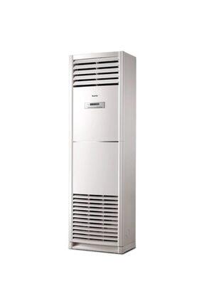 Airfel Lvq140u D 48000 Btu Salon Tipi Klima 0