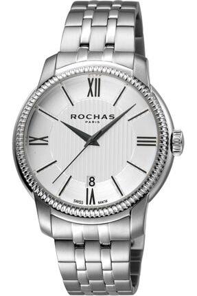 Rochas Rp1g022m0051 0