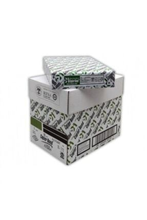 Copierbond Copier Bond A4 Fotokopi Kağıdı 80gr-500'lü 1 Koli 5 Paket -1 Palet 72 Koli 0