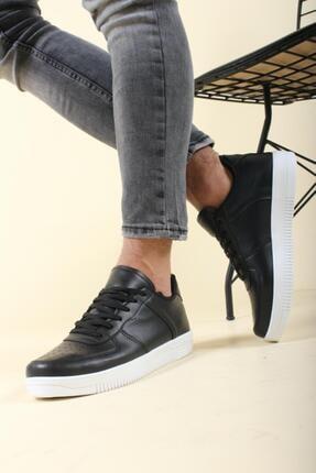 Oksit Lopez Air Unisex Sneaker 2