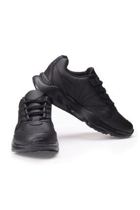 LETOON Unisex Casual Ayakkabı - 4455MR 3