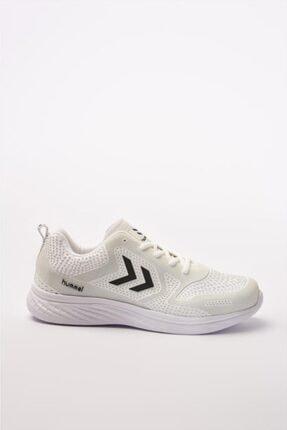HUMMEL Hmlflow Kadın-erkek Ayakkabı 206757-9145 1