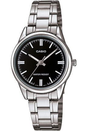 Casio Ltp-v005d-1a 0