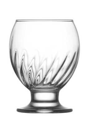Lav Nectar 6'lı Meşrubat Bardağı 1