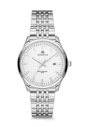 Momentus Cw252s-02ss Kadın Kol Saati 0