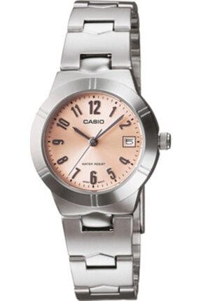 Casio Ltp-1241d-4a3df Kol Saati 0