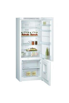 Profilo BD3257W2NN A+ Kombi No-Frost Buzdolabı 1
