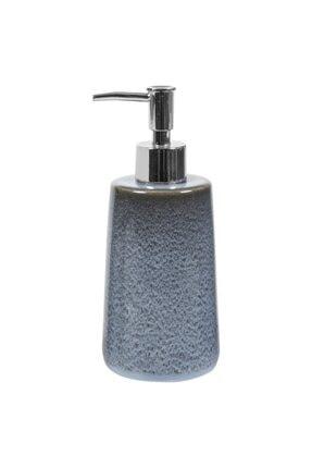 Mudo Concept Catava Sıvı Sabunluk 0