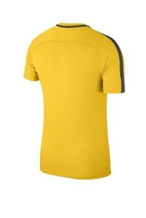 Nike Academy 18 Ss Top 893693-719 T-shirt 1