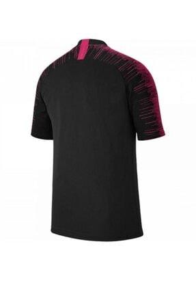 Nike M Nk Dry Strke Jsy Ss Aj1018-011 Erkek Tişört 1
