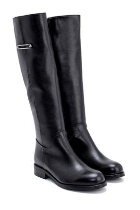 Derimod Kadın Çizme 3