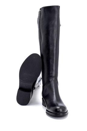 Derimod Kadın Çizme 4