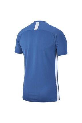 Nike Training Top Aj9088-404 Erkek Tişört 1