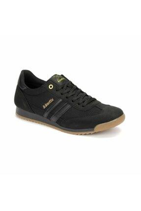 Kinetix Halley Günlük Spor Ayakkabı 4