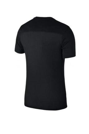 Nike Park18 Ss Top Aa2046-010 T-shirt 1