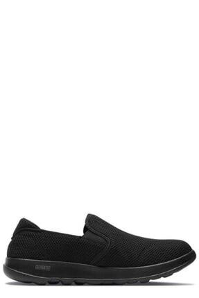 Skechers Adapt Ultra-leisure 55399-bbk Erkek Günlük Ayakkabı 0
