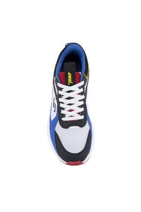 Jump 24770 Erkek Spor Ayakkabı 3