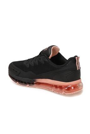 Kinetix Sabıon W Gri Kadın Koşu Ayakkabısı 2