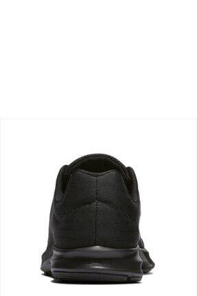 Nike Downshifter 8 908994-002 Bayan Spor Ayakkabı 2