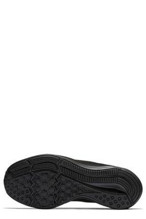 Nike Downshifter 8 908994-002 Bayan Spor Ayakkabı 3