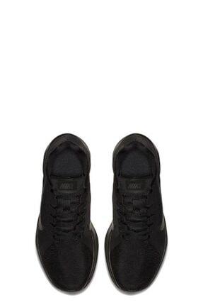 Nike Downshifter 8 908994-002 Bayan Spor Ayakkabı 4