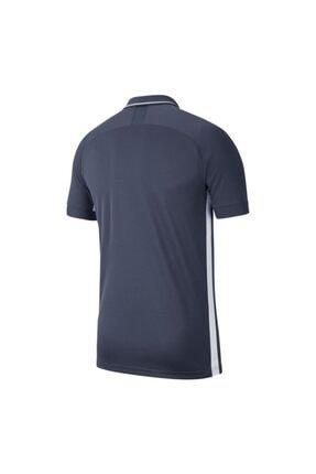 Nike M Nk Dry Acdmy19 Polo Ss Bq1496-451 Erkek Tişört 1