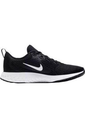 Nike Legend React Ah9438-001 Kadın Siyah Spor Ayakkabı 1