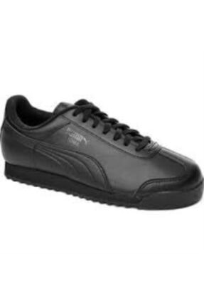 Puma 354259-121 Roma Günlük Spor Ayakkabı 0
