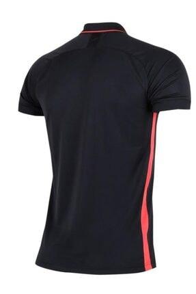 Nike Academy 19 Bq1496-011 Erkek T-shirt 1