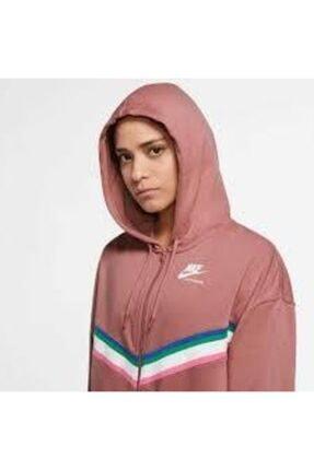 Nike Sweatshirt Cu5902-685 2