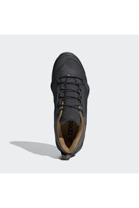 adidas Terrex Ax3 Erkek Outdoor Spor Ayakkabı - Bc0525 2