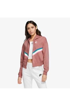 Nike Sweatshirt Cu5902-685 0