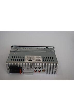 Bisesvar Kaliteli Bluetoothlu Araç Teybi Bsv-3050 1