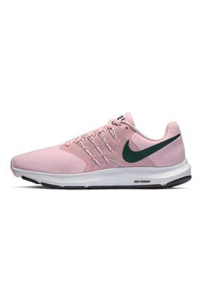 Nike Run Swift 909006-502 Bayan Spor Ayakkabı 0