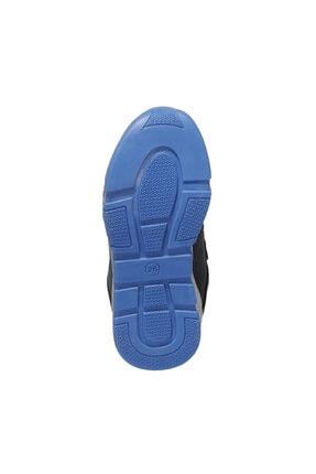Icool KITE 1FX Lacivert Erkek Çocuk Koşu Ayakkabısı 100910460 3