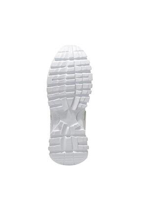 Butigo 20S-548 1FX Beyaz Kadın Fashion Sneaker 100788259 3