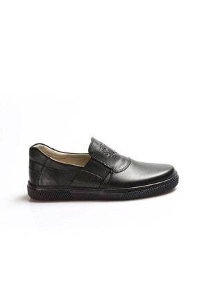 تصویر از کفش راحتی  بچه گانه کد 770GA916
