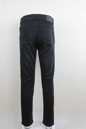 Five Pocket 7429 F144 New Artos Kot Pantolon Erkek 2