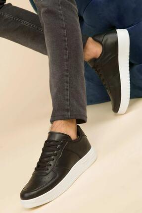 Serrano Shoes Günlük Sneaker Ayakkabı 0