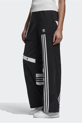 adidas Kadın Siyah  Eşofman Altı Gd2413 1